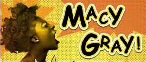 macy-slap