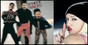 gwen-cameo