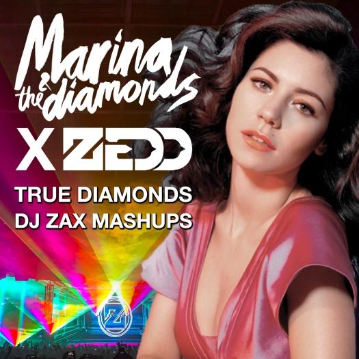 New Sad Remix Mashup Song 2018 Download: DJ ZAX * Los Angeles – Mixtapes